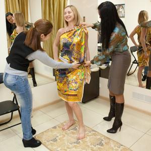 Ателье по пошиву одежды Березников