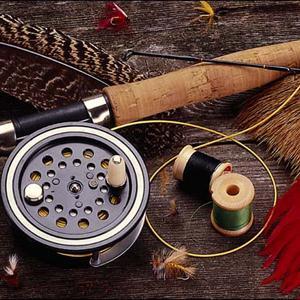 Охотничьи и рыболовные магазины Березников