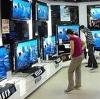 Магазины электроники в Березниках