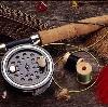 Охотничьи и рыболовные магазины в Березниках