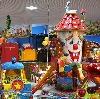 Развлекательные центры в Березниках
