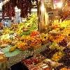Рынки в Березниках