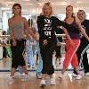 Школы танцев в Березниках