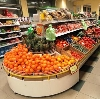 Супермаркеты в Березниках