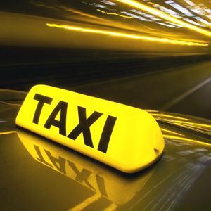 Такси Березников