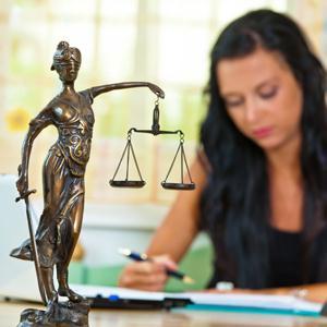 Юристы Березников