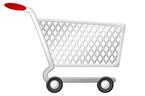 Ювелирные магазины Золотой - иконка «продажа» в Березниках