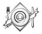 Гостиница Березники - иконка «ресторан» в Березниках