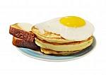 Гостиница Березники - иконка «завтрак» в Березниках